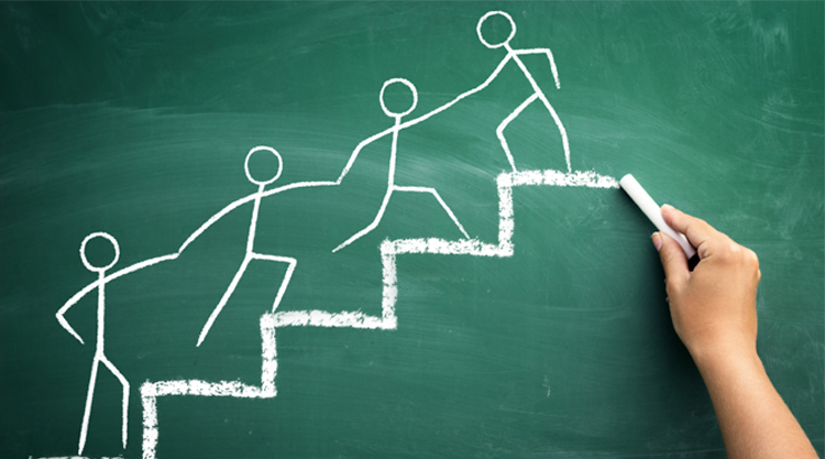 Master the Matrix: 4 Tips to Help You Lead Matrix Teams Successfully