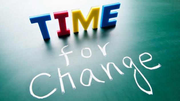 Introducing Matrix Management 2.0™ to Your Organization