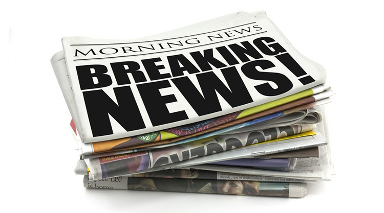 Breaking News: OD Director Driven Mad by Restructuring!