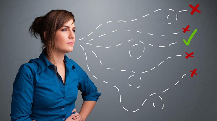 Organizational Transformation Requires More Than Creative Corporate-Speak