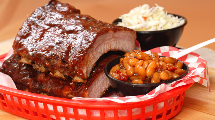 Working With Complexity: Harder Than Good Barbecue
